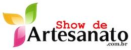 Show de Artesanato