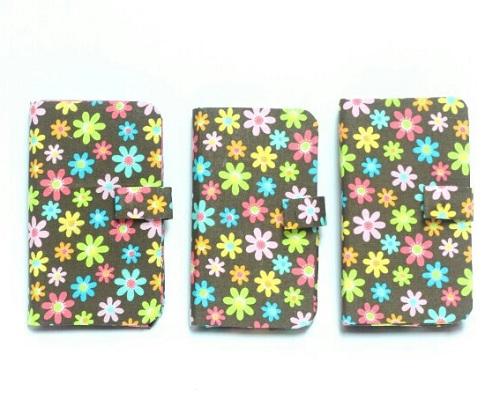 capa para celular 1
