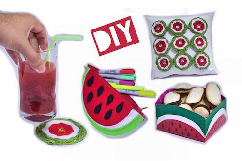 3-ideias-com-pratos-descartaveis-aplicativo-diy-amino