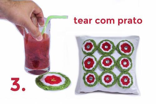 tear-3