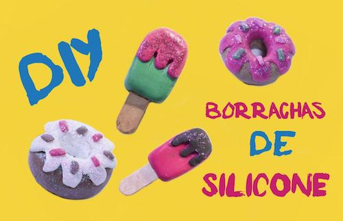 diy-borrachas-de-silicone